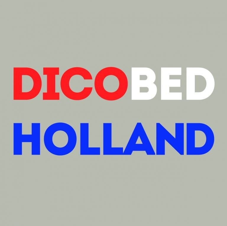 Dico Bed