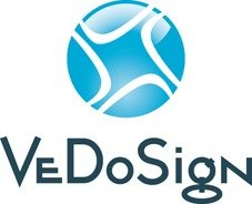 Vedosign Logo