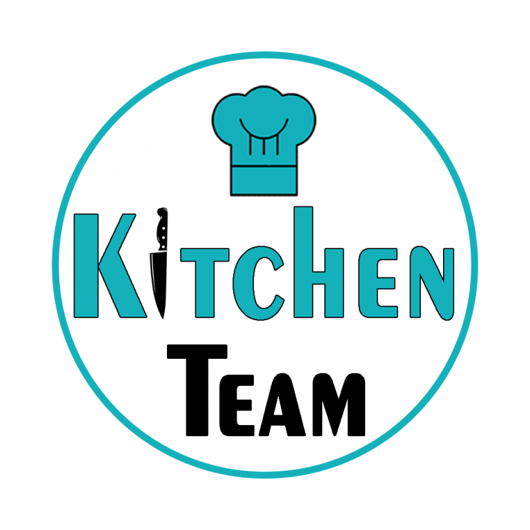 Kitchen Team logo