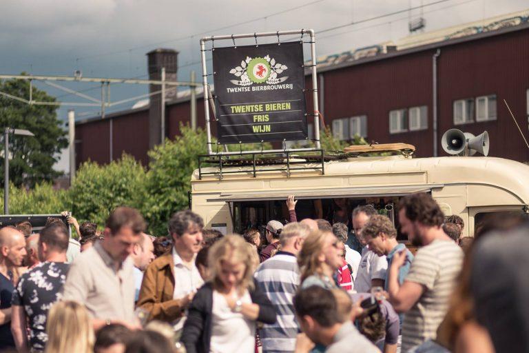 Twents bierfestival