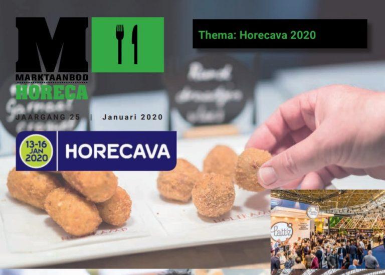 Hh01 2020