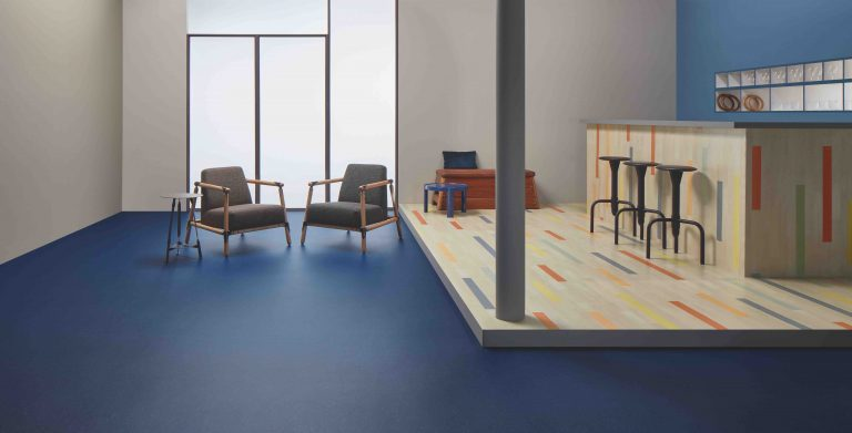 Forbo Flooring4
