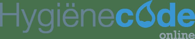 Hygiënecode Logo.jpg